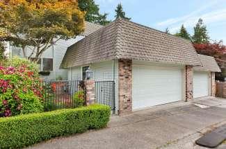 2616 175th Ave NE, Redmond, WA  98052