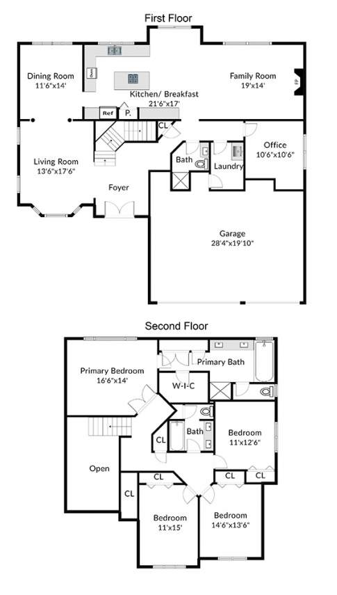 30-Floorplan