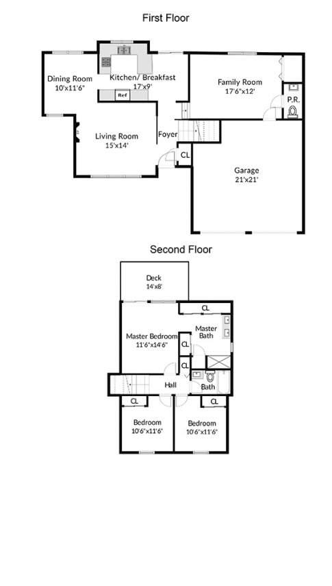 24-Floorplan
