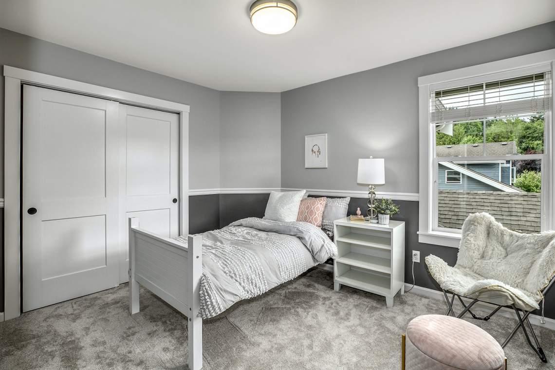 25-Guest-Bedroom-1