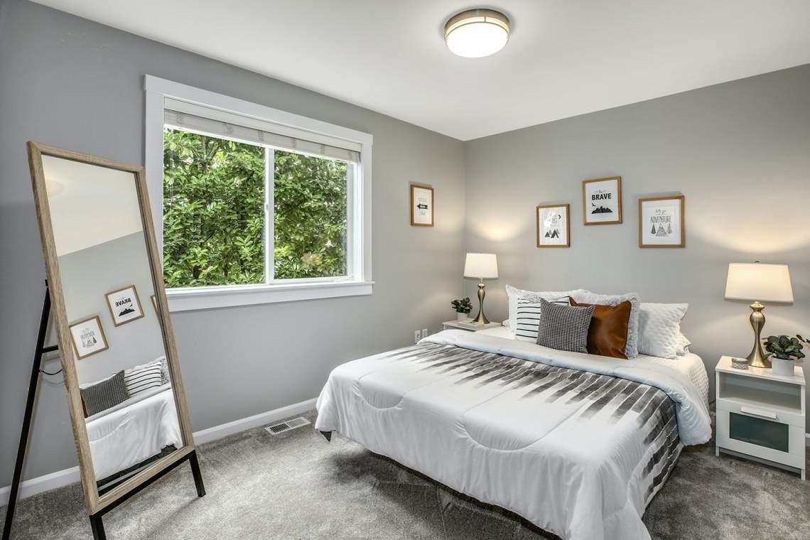 26-Guest-Bedroom-2