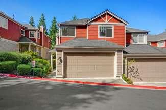 2840 139th Ave SE, #5, Bellevue, WA  98005
