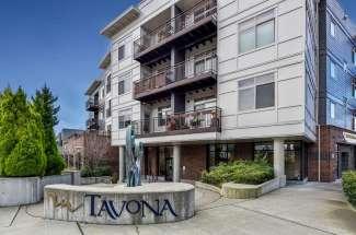 3333 Wallingford Ave N, #402, Seattle, WA  98103