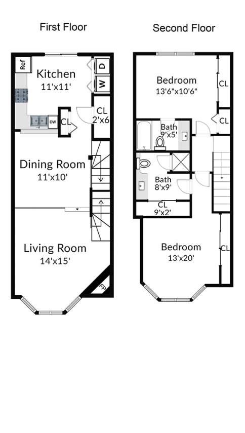 20-Floorplan