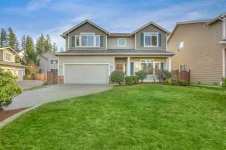 24027 SE 277th Place, Maple Valley 98038