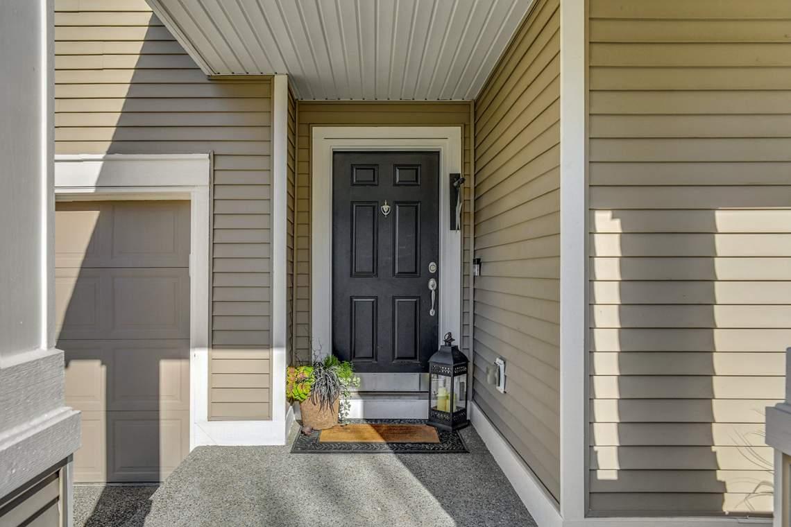 3-Porch