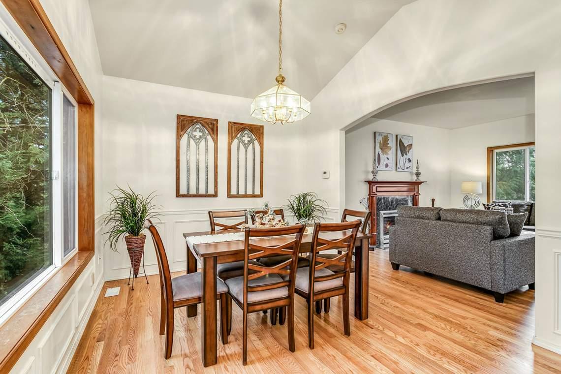 8-Dining-Room