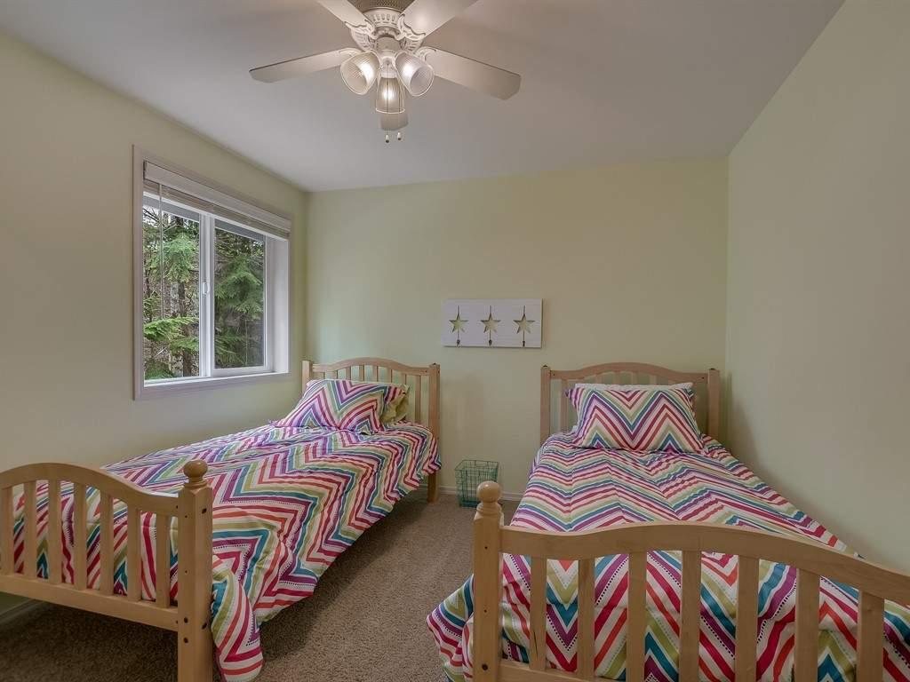 015_3rd-Bedroom