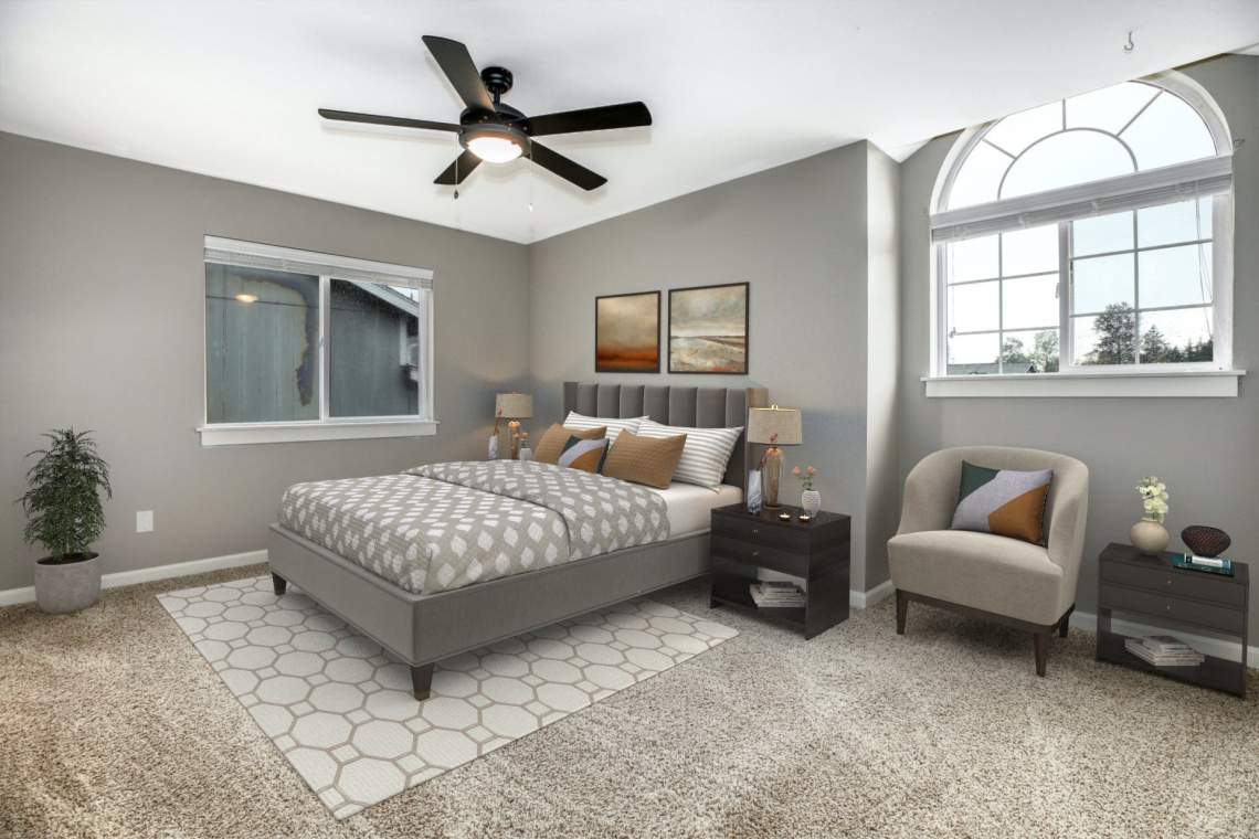 14-Masters-Bedroom