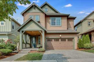 1671 14th Pl NE, Issaquah, WA  98029
