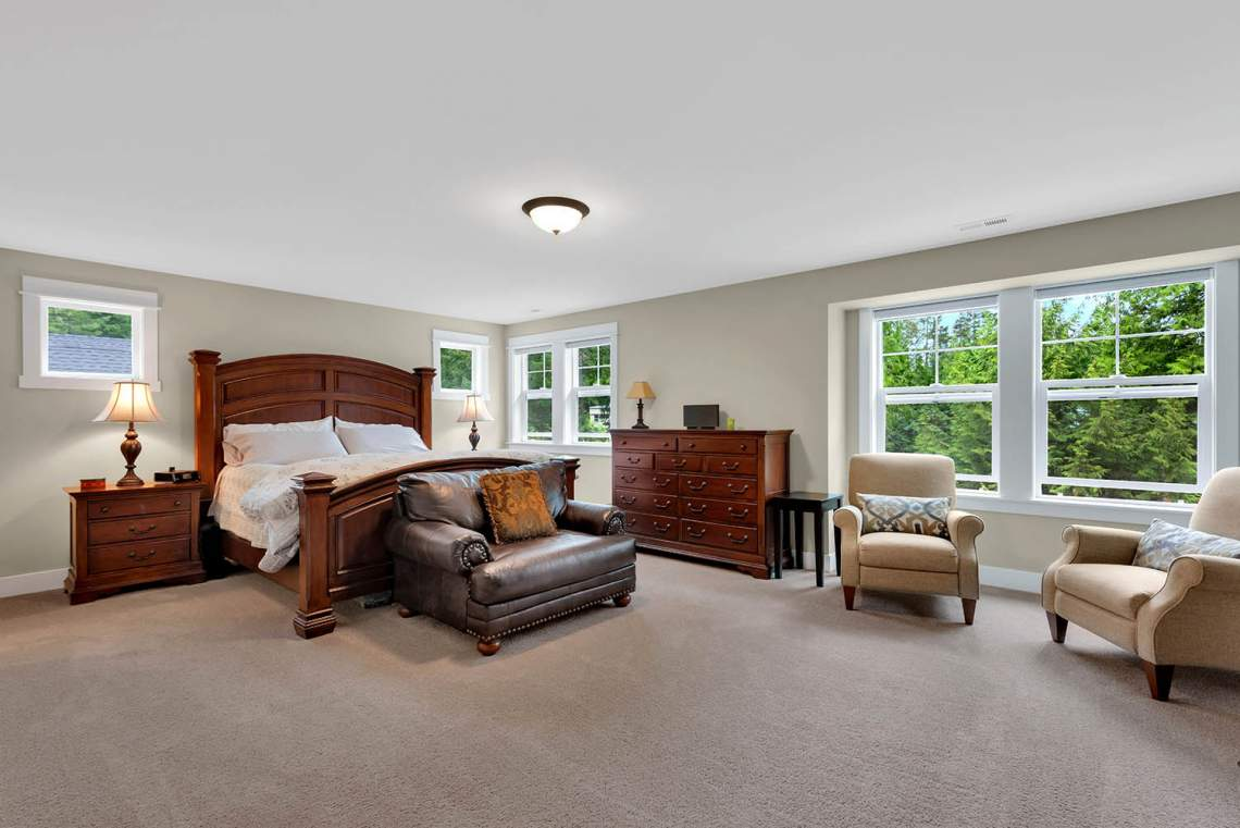 11-MASTER-BED