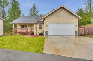 10362 Solstice Ave NW, Bremerton 98311