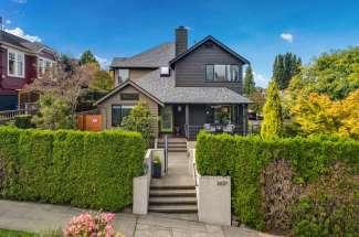 2621 1st Ave N, Seattle, WA  98109