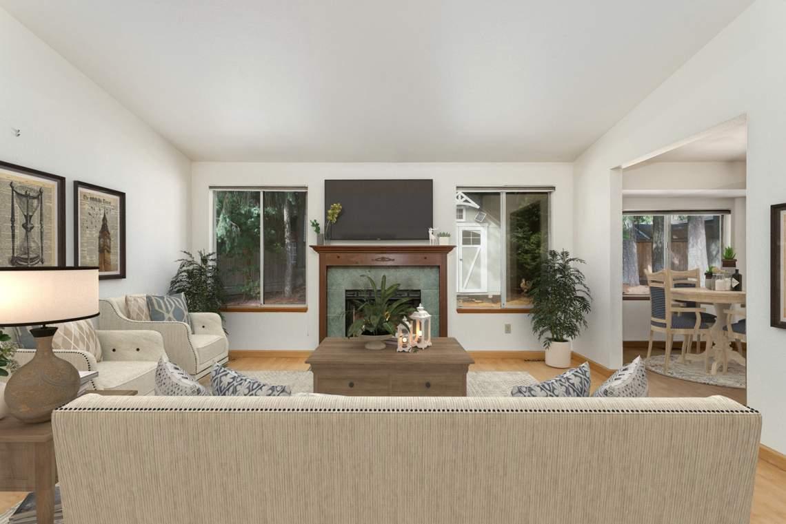 04-Living-Room-VS