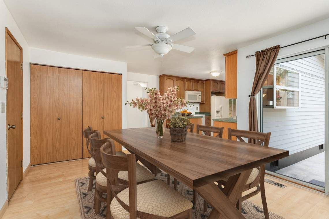 12-Dining-Room-VS