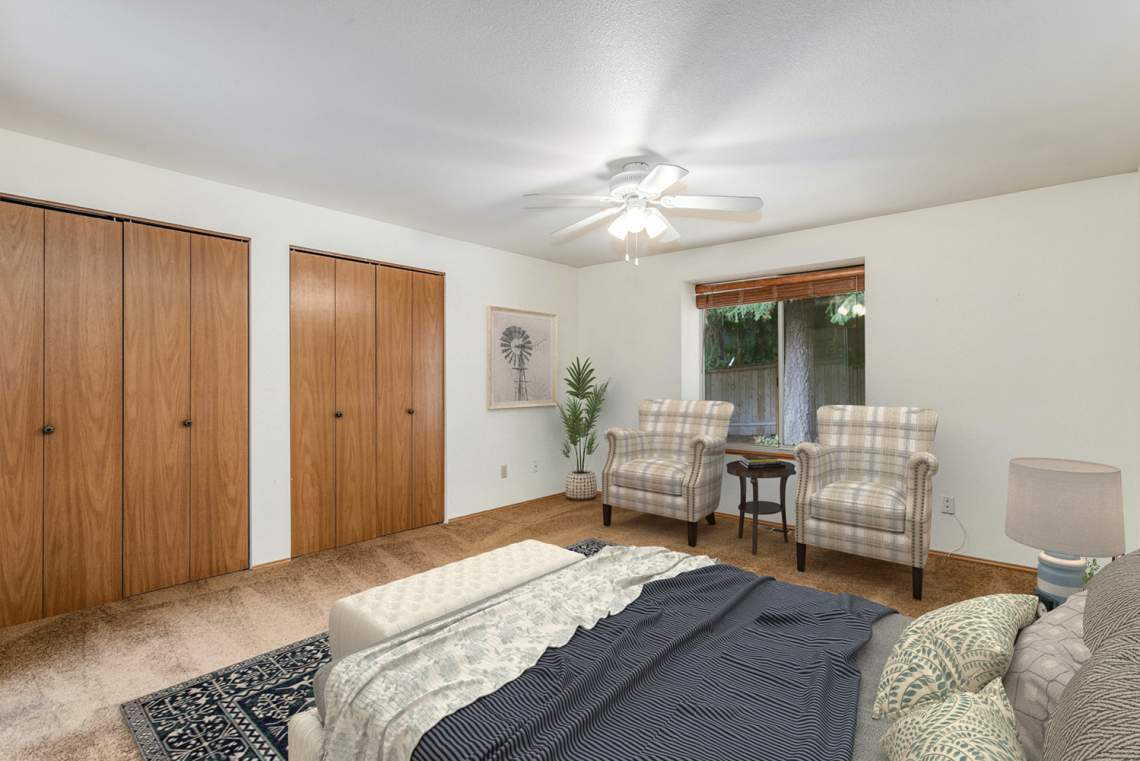 14-Primary-Bedroom-VS