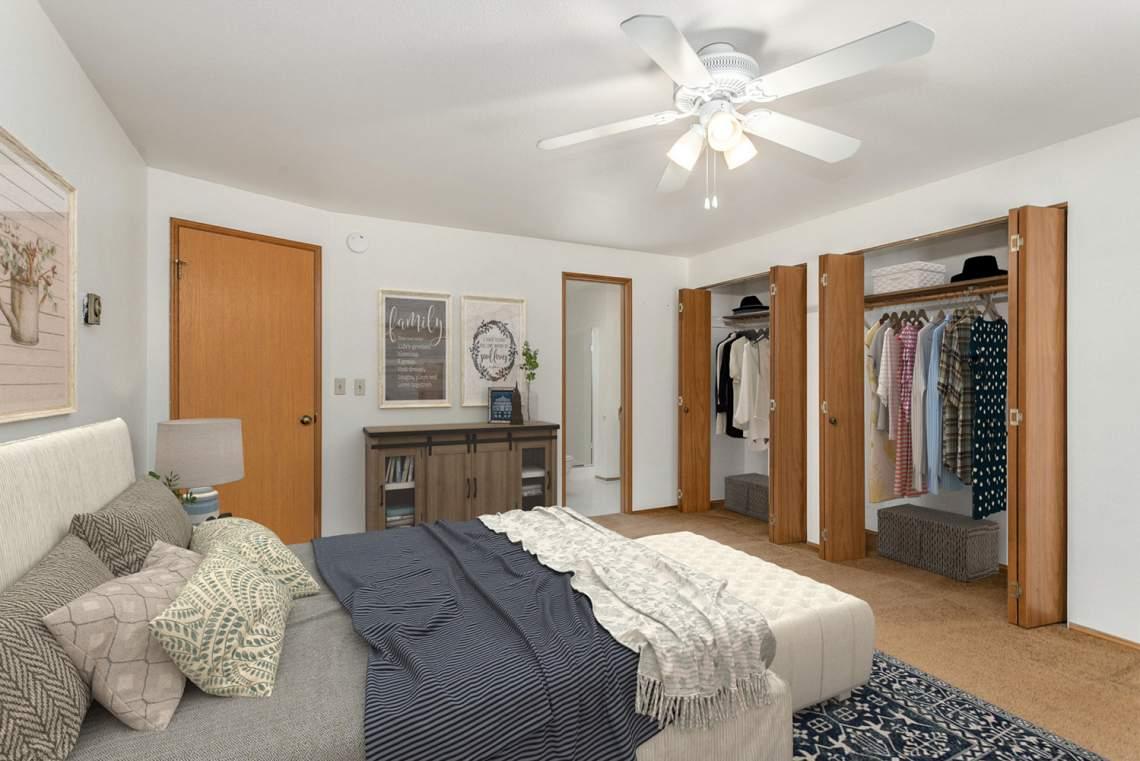 15-Primary-Bedroom-VS