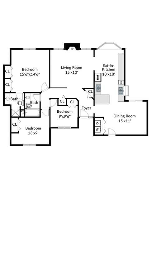 23-Floorplan