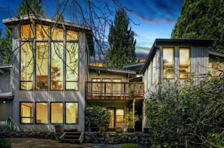 750 Valley View Pl SW, Issaquah, WA  98027