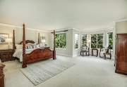 15-Master-Bedroom