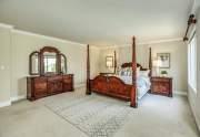 16-Master-Bedroom