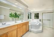 18-Master-Bathroom