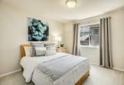 19-Guest-Bedroom-1