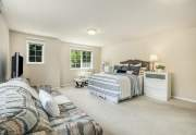 20-XL-Guest-Bedroom-2