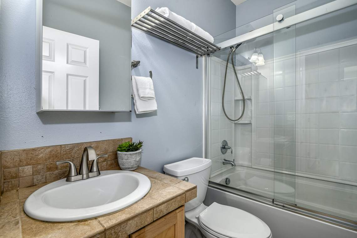 13-Guest-Bath-Downstairs