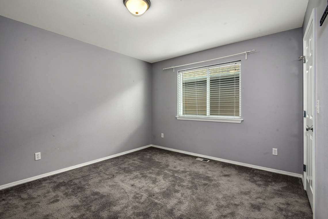 19-Guest-Room-2