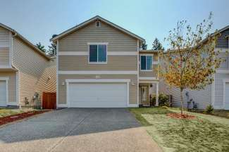 21549 SE 290th Pl, Kent WA 98042