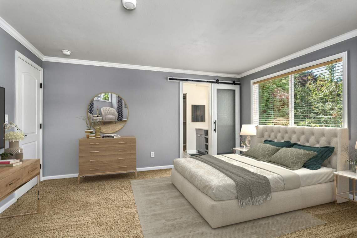 18-Primary-Bedroom-VS