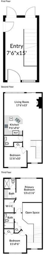 1_19-Floor-Plan