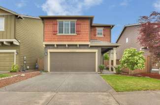 26136 242nd Ave SE, Maple Valley, WA  98038