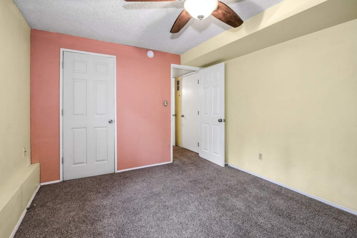 22-Bedroom-3