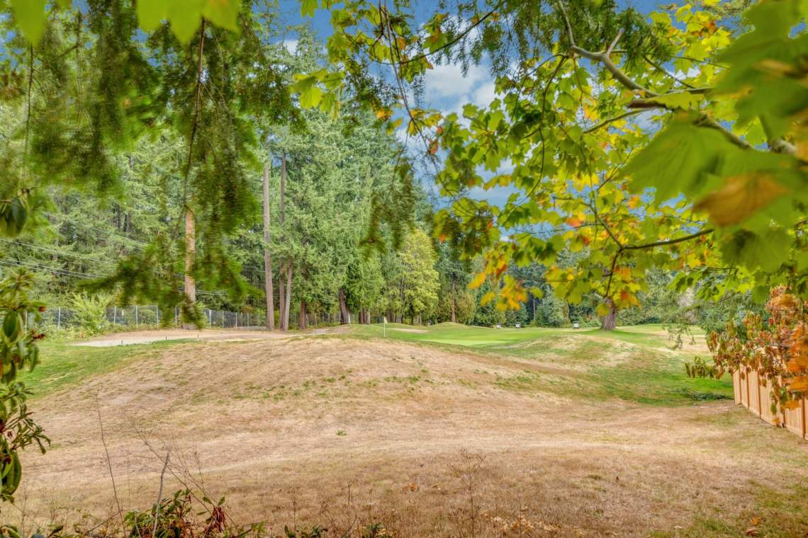 24-Golf-Course-View