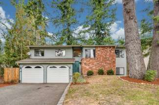 24916 Lake Wilderness Country Club Dr SE