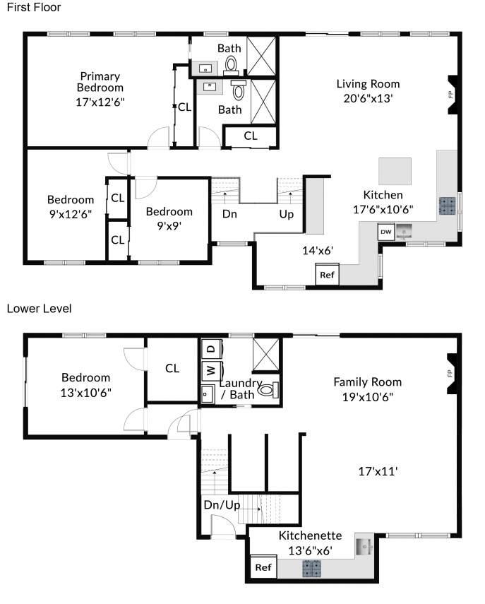 floorplanner_pdf_1631128348