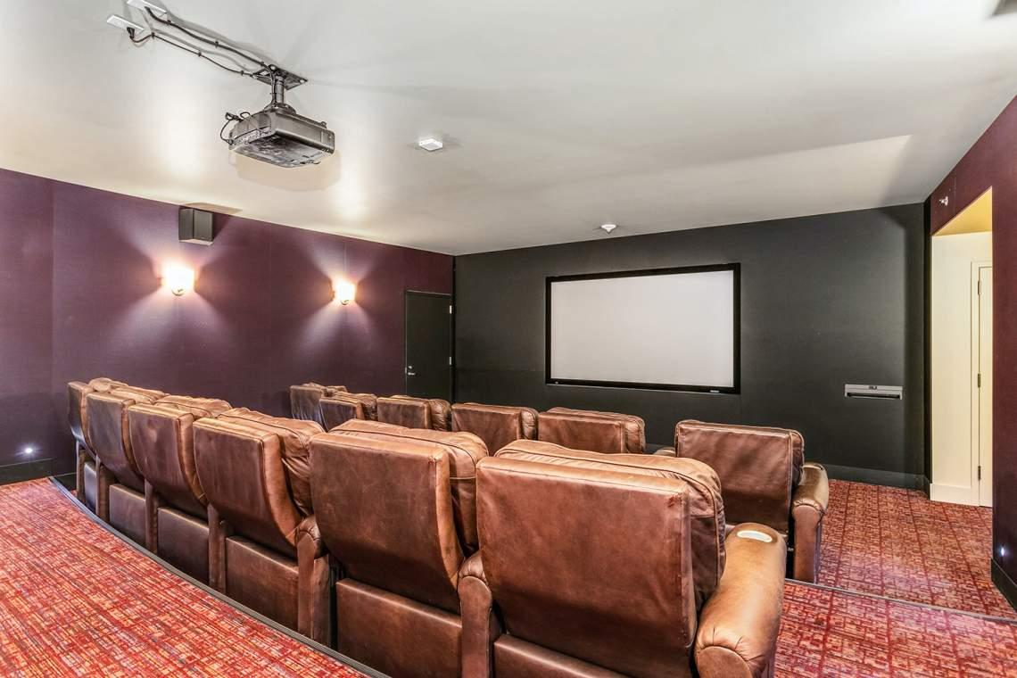 24-Movie-Theatre