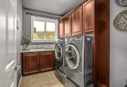 12-Laundry