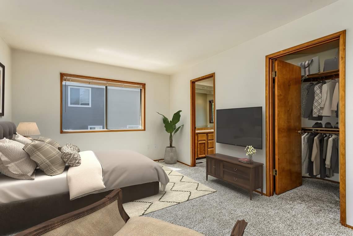 17-Primary-Bedroom-VS