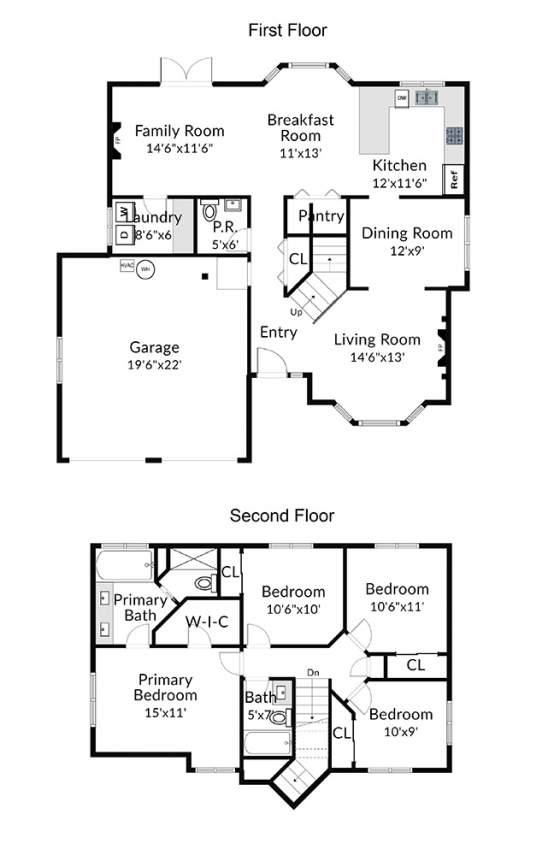 28-Floorplan
