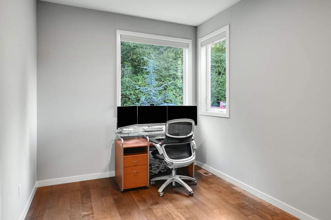 12-office