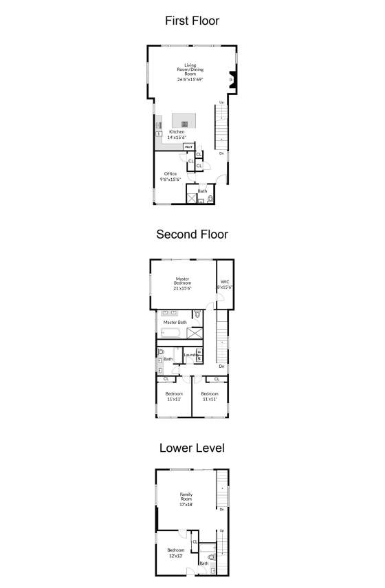 31-FloorPlan