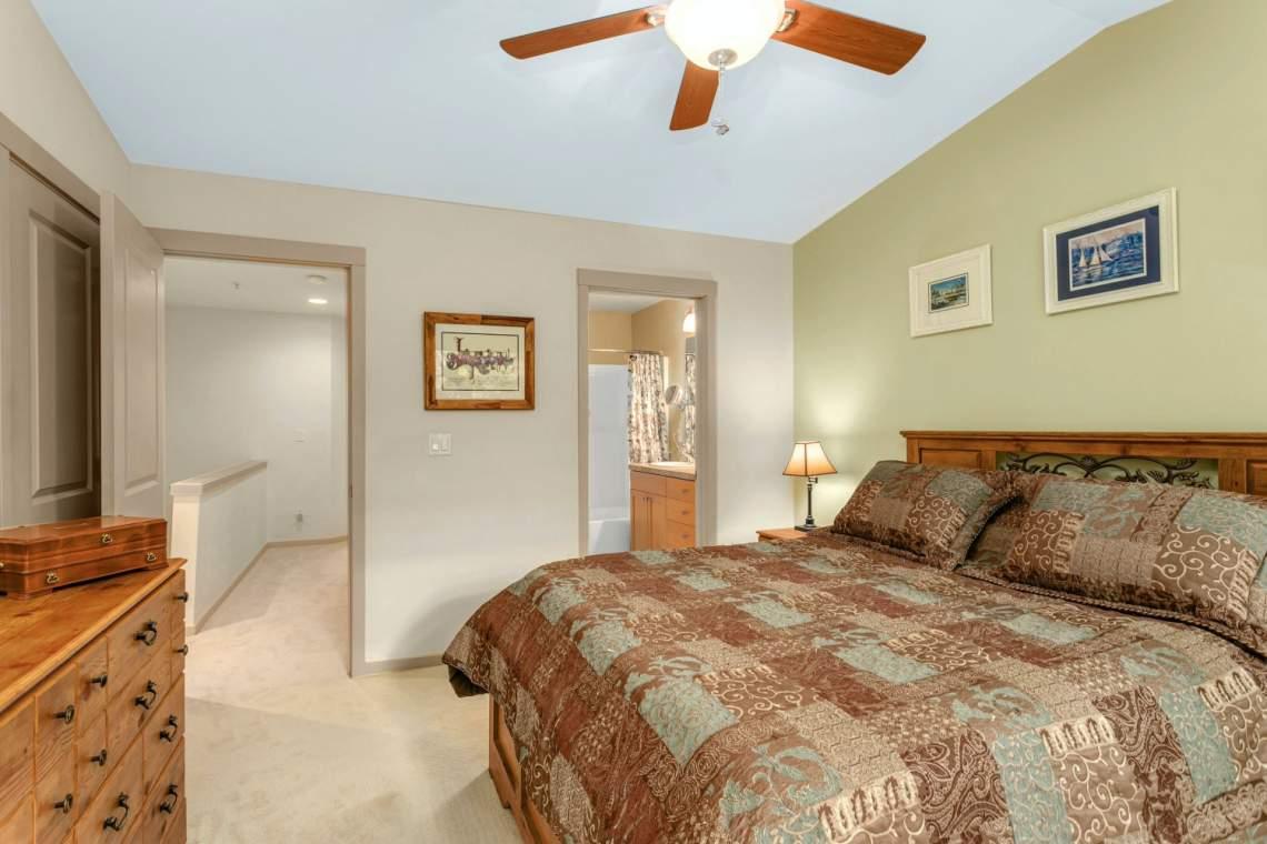 12-Masters-Bedroom
