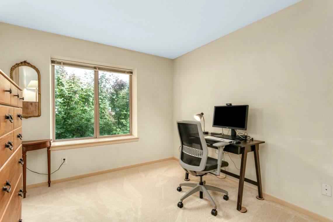 16-Office