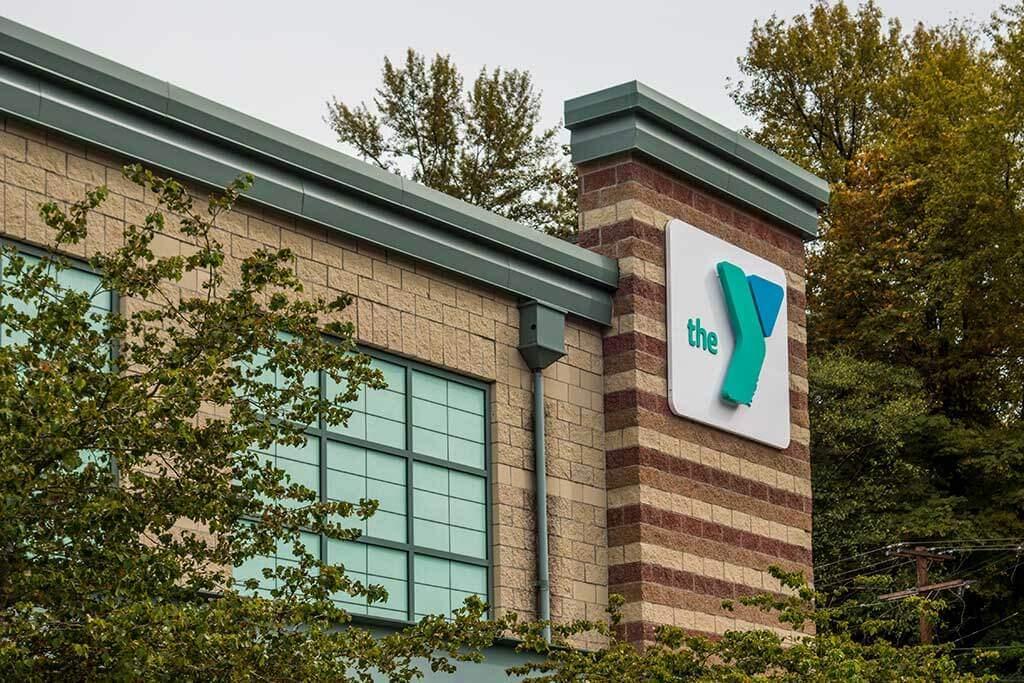 Coal Creek YMCA