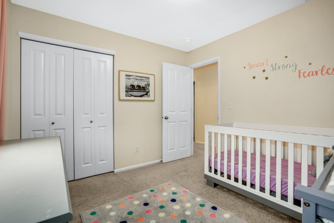 013-1st-Guest-Bedroom