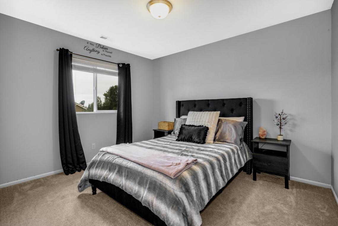 017-3rd-Guest-Bedroom