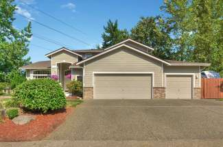 26127 162nd Ave SE, Covington, WA 98042